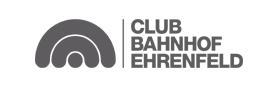 club_bahnhof_ehrenfeld