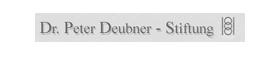 deubner