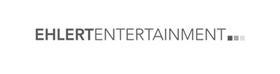 ehlert_entertainment