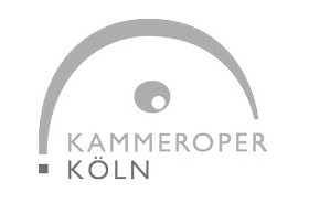 kammeroper_koeln