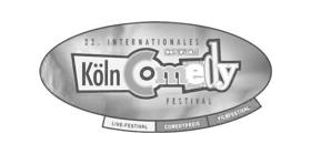 koeln_comedy