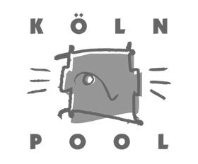 koeln_pool