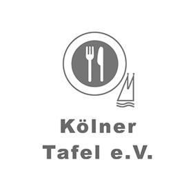 koelner_tafel
