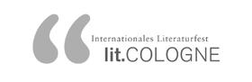 lit_cologne