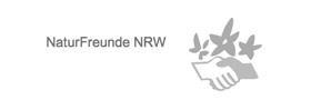 naturfreundehaus_nrw