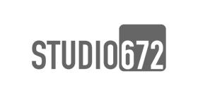 studio_672