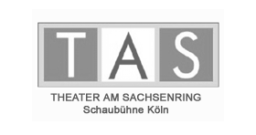 theater_am_sachsenring