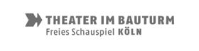 theater_im_bauturm