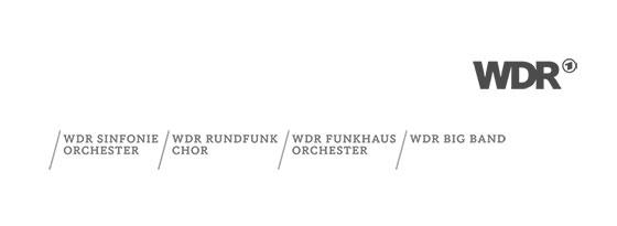 Logo_Klangkoerper