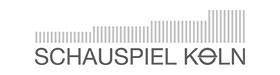 Logo_schauspiel_koeln