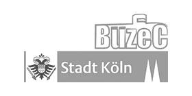 Logo_Bueze-Chorweiler