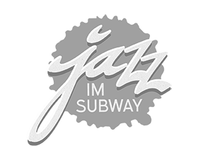 jazz_im_subway