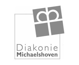logo_Diakonie_Michaelshoven