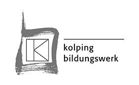logo_kolping_bildungswerk