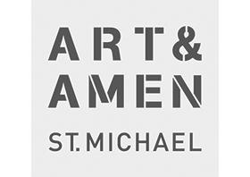 Art&Amen St. Michael