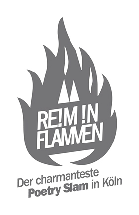 Reim in Flammen