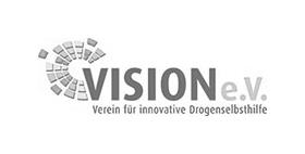 Vision e.V.