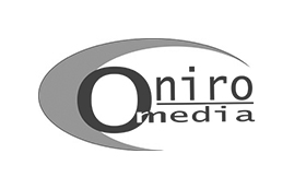 Künsteragentur Onio media