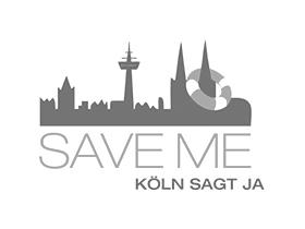 Save Me Köln