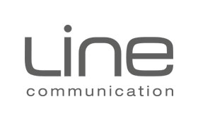 Line Communication