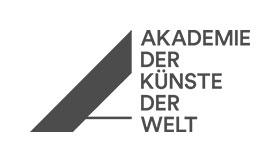 logo_adkdw