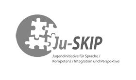 logo_JuSkip