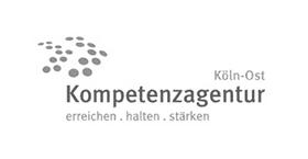 logo_Kompetenzagentur