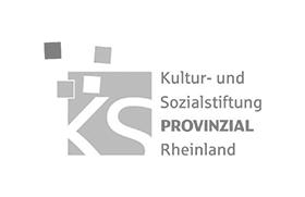 logo_Provinzial