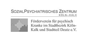 logo_SPZ-Kalk