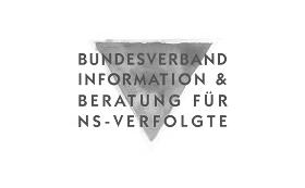 logo_ns_verfolgte